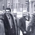 Latis, Louis Barnier, Raymond Fleury, Jean Ferry, Thierry Foulc, 1971