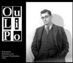 OuLiPo – Ouvroir de Littérature Potentielle