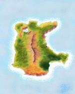 République de Nautia