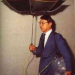 Kenji Kawakami16
