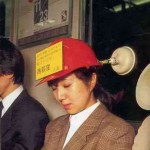 Kenji Kawakami8
