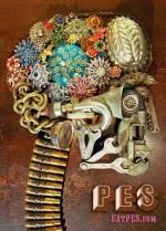 PES – Adam Pesapane