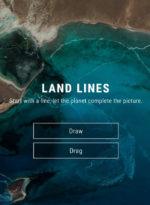 Land Lines