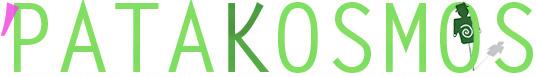 Patakosmos.com