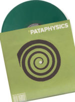 Patahysics in sound